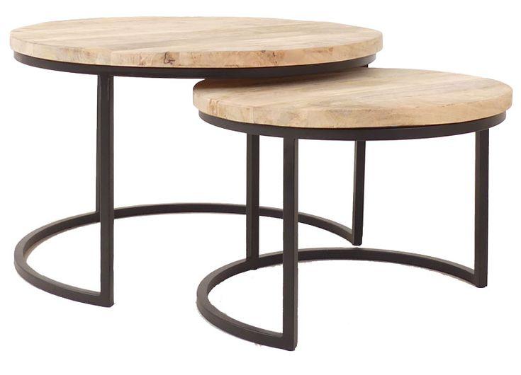 25+ beste idee u00ebn over Ronde salontafels op Pinterest   Ronde salontafel, Marmeren salontafels en