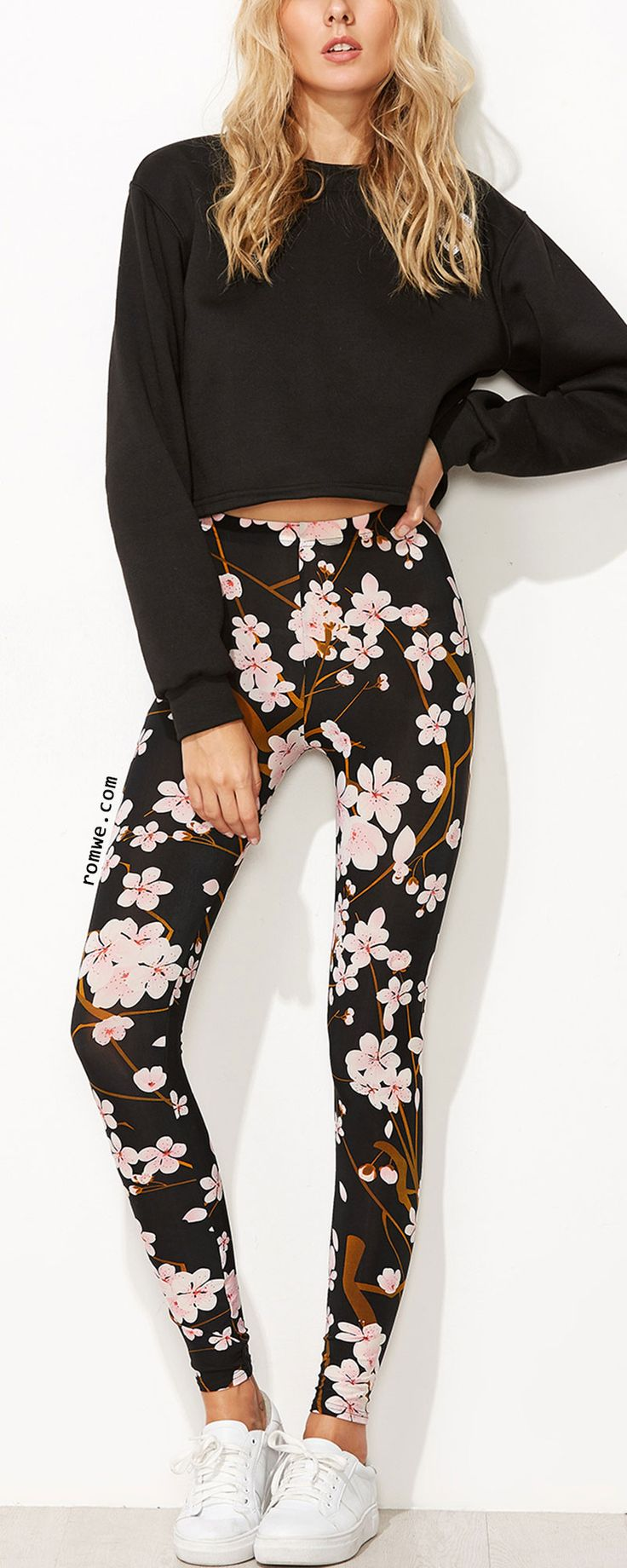 25 best ideas about printed leggings outfit on pinterest