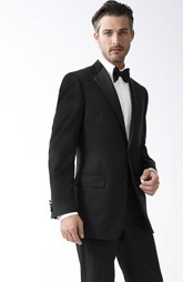 Squires formalwear ( Alexandria, Louisiana)