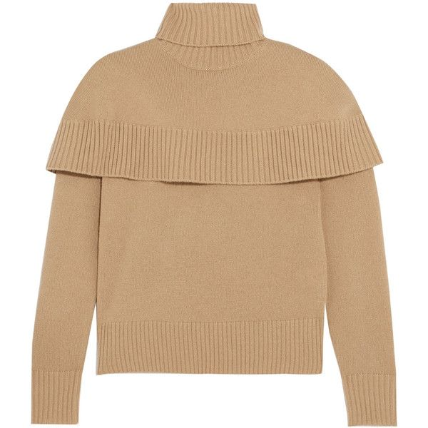 how to clean cashmere sweater