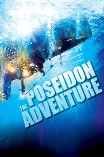 The Poseidon Adventure (1972) - Watch The Poseidon Adventure Full Movie HD Free Download - Movie Streaming The Poseidon Adventure (1972) Online [HD] Quality 1080p. ≋