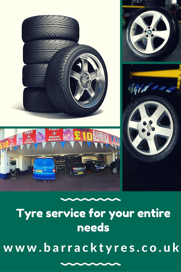 For more information please visit the car servicing area in christchurch alloy wheels for salethe