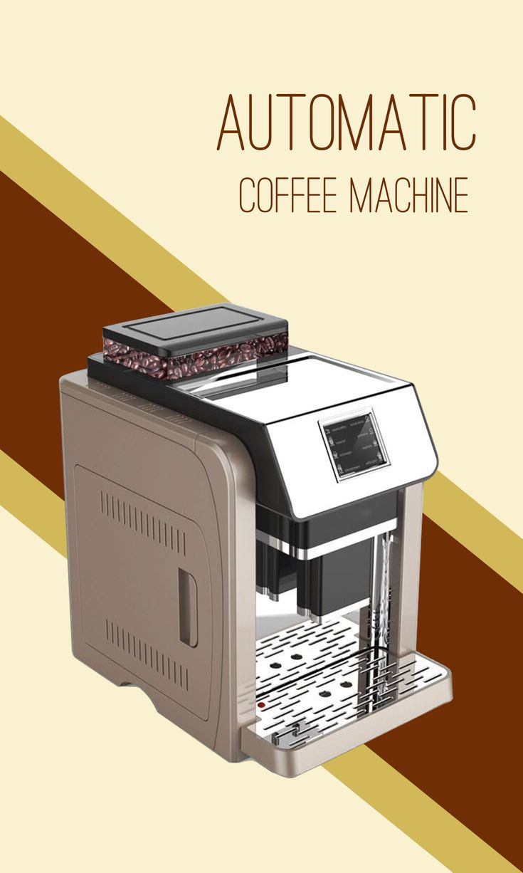 Automatic Coffee Machine for Sale for as low as ₱30,104.00. Click the link below: https://www.isha-creations.ph/automatic-coffee-machine.html  Good news for Android Users! Isha Creations Mobile application for Android is Available Now! Download it here: https://play.google.com/store/apps/details?id=com.ishacreations.alpha   #IshaCreations #Isha #appliances #coffeemachine #automaticcoffeemachine #home #OnlineMarketplace #ShopOnline #ShopNow #ShopPhilippines