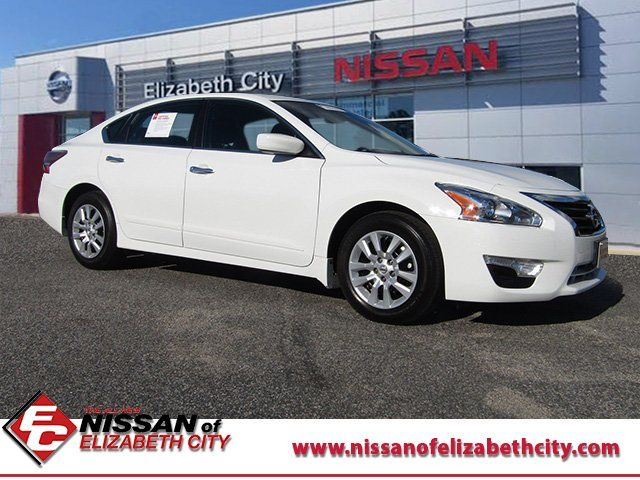 Nissan car dealership gives best deals in Nissan car all at affordable prices. Nissan car dealership deals in new Cars and used Cars for sale.