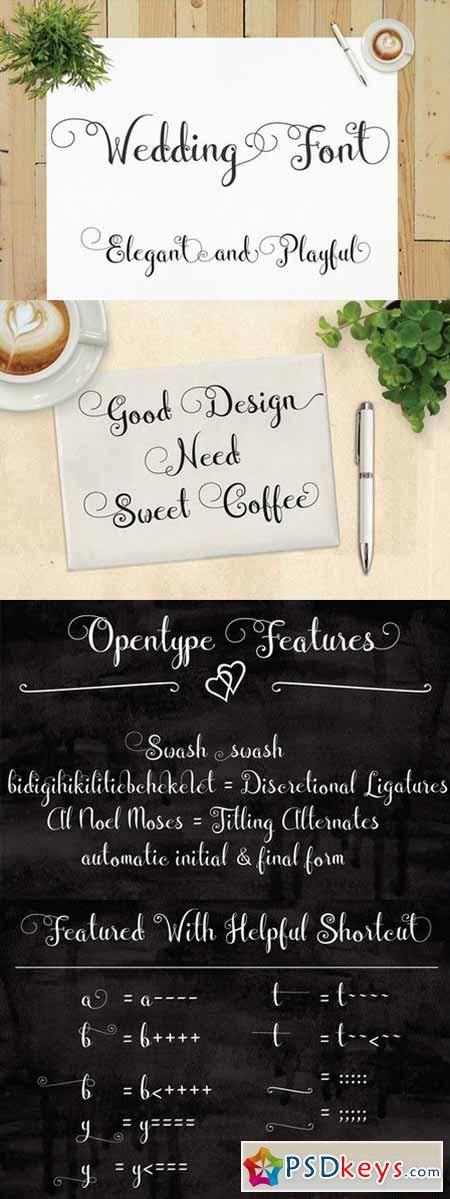 Wedding Font 603918 266 best tipogrfia images