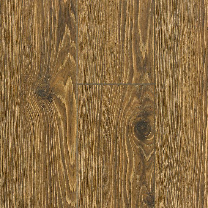 10mm Midsummer Gold Oak Dream Home X2o Water Resistant Lumber Liquidators Lumber Liquidators Oak Laminate Oak Laminate Flooring