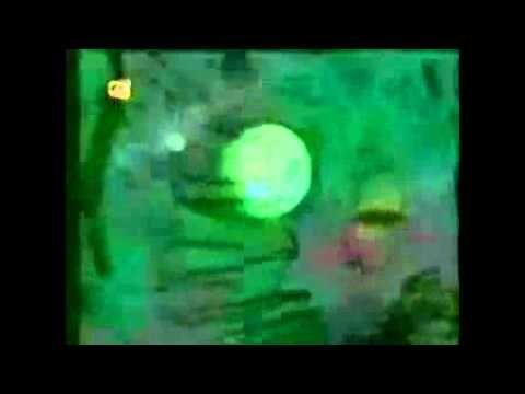 Resonancia Schumann: Qué es y qué significa? - YouTube