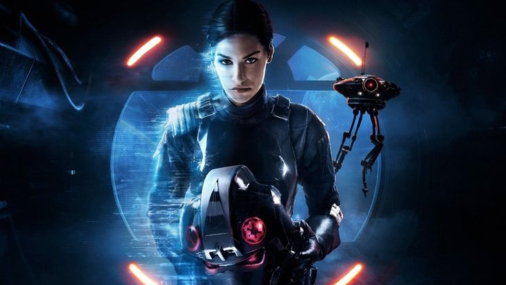 Star Wars Battlefront 2 - Review Discussion Livestream We're streaming two hours of Star Wars Battlefront 2 with our reviewer Tom Marks to answer any questions you may have regarding our review. November 17 2017 at 08:00PM  https://www.youtube.com/user/ScottDogGaming