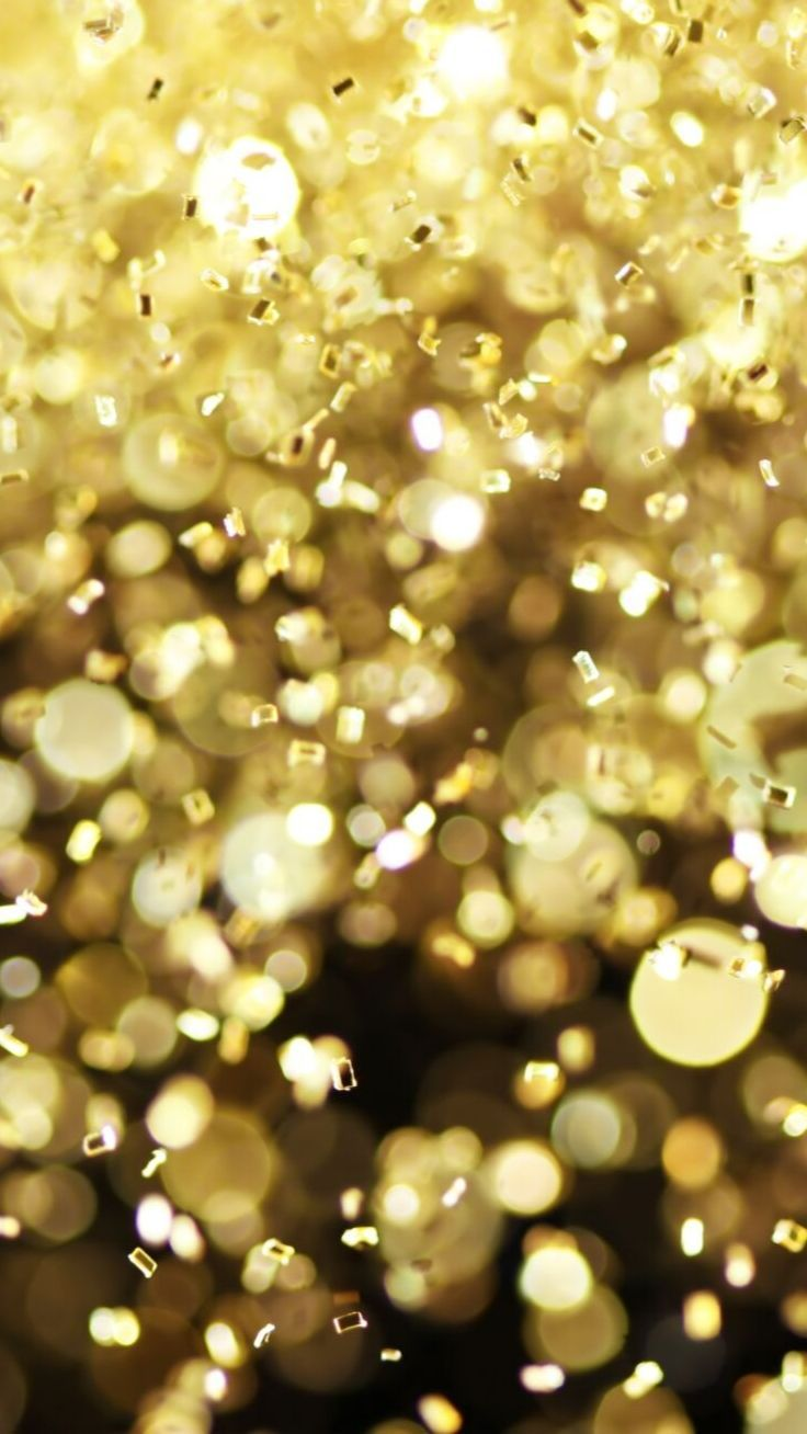 25 Festive Glitter Gold Iphone 11 Wallpapers Preppy Wallpapers Wallpaper Iphone Christmas Sparkly Iphone Wallpaper Iphone 11 Wallpaper