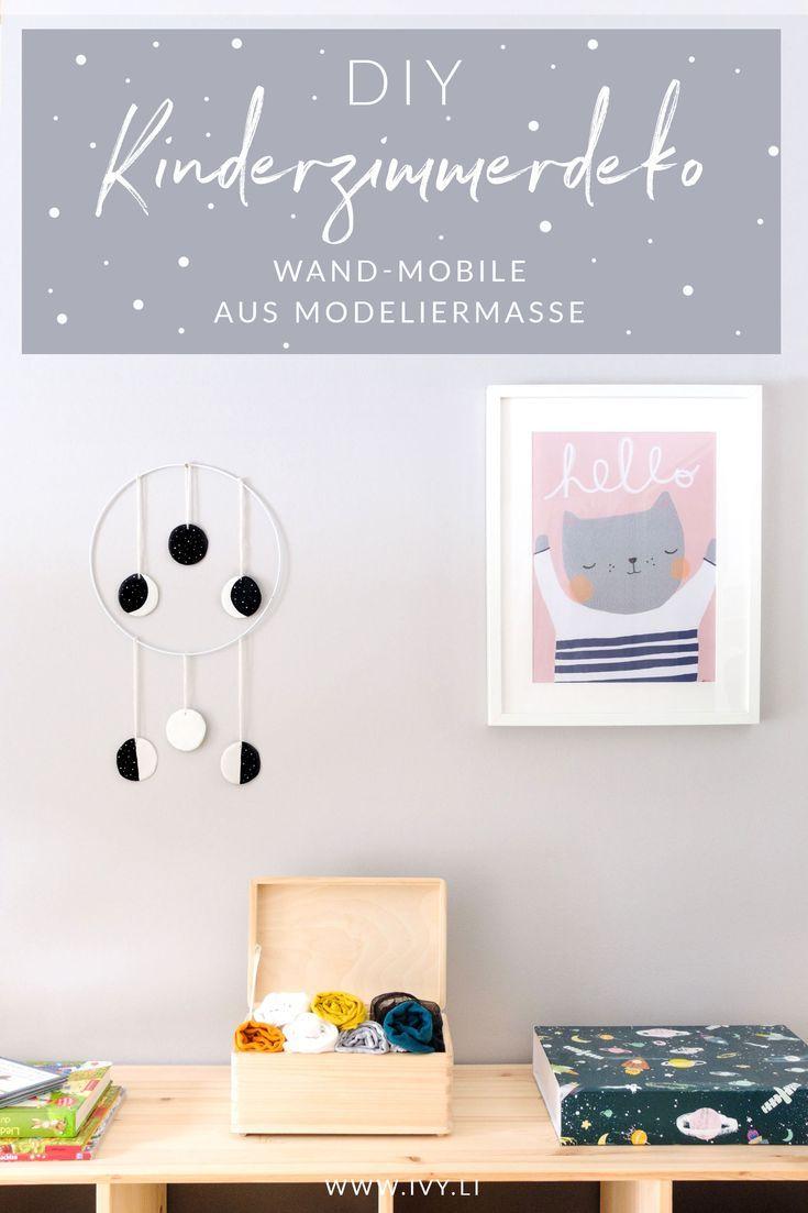 129 besten Kinderzimmer Ideen Bilder auf Pinterest   Baby ...