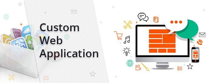 Custom Web Application Development Services Atlanta Spiralogics Inc Custom Web Design Web Application Web Development Design