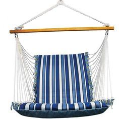 Soft Comfort Swing Chair | Hammock Swing Chair for Sensory Integration Therapy