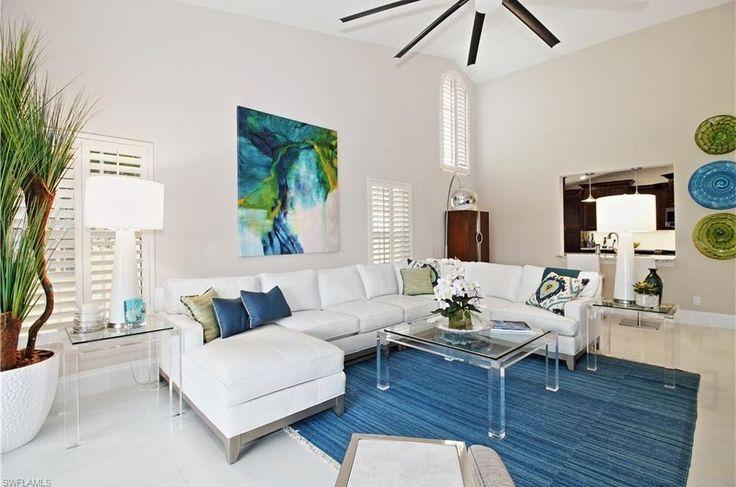 5963 Sand Wedge Ln APT 208, Naples, FL 34110 | MLS #217064517 | Zillow