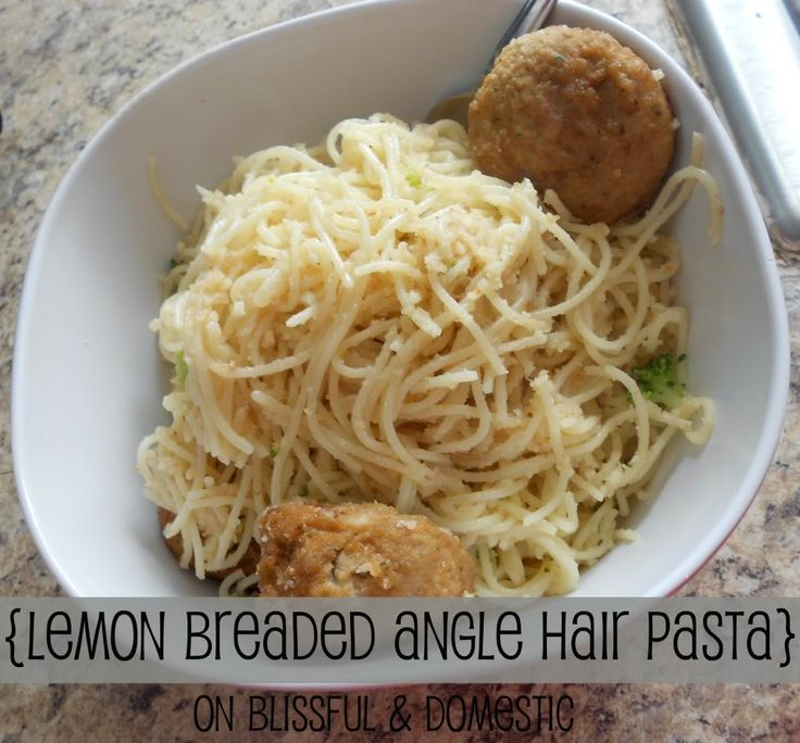 Angel Hair Pasta With Scallops And Tomatoes Recipe — Dishmaps