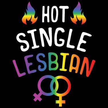 Lesbian sex scene naomi watts mulholland drive