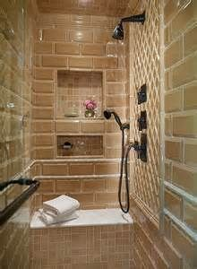 Universal Bathroom Design 8 Best Universal Design Images On Pinterest  Ada Bathroom