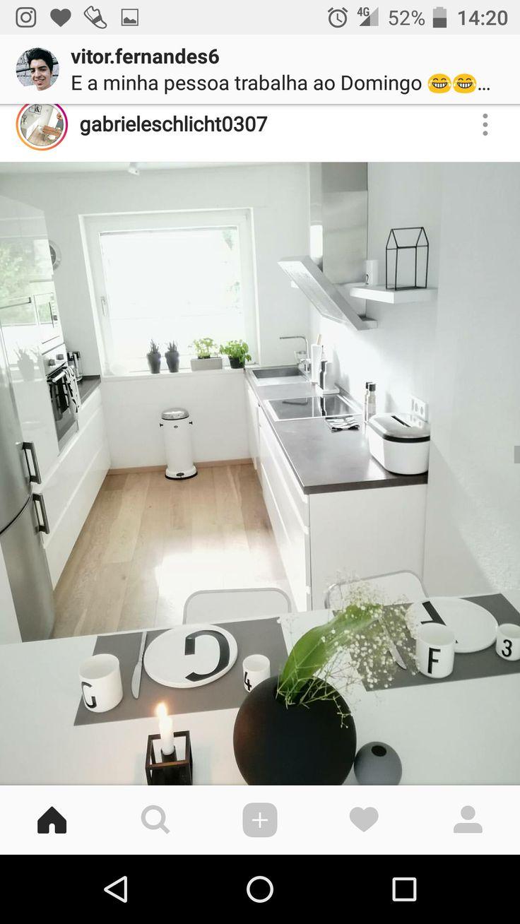 102 Best Kitchen Images On Pinterest Kitchen Ideas Kitchen  # Muebles Omar Santo Domingo