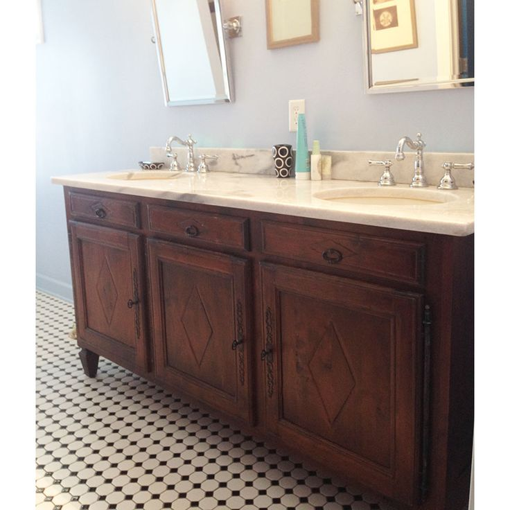 Bathroom Vanities Atlanta 83 best bathroom sink bases & vanities images on pinterest