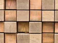 wood cube abstract wallpaper  abstract , art, design, wallpaper, HD, high resolution , high quality, desktop wallpaper, 1080 p