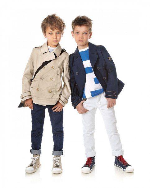 модная одежда для подростков 14 лет для мальчиков: 17 тыс изображений найдено в Яндекс.Картинках