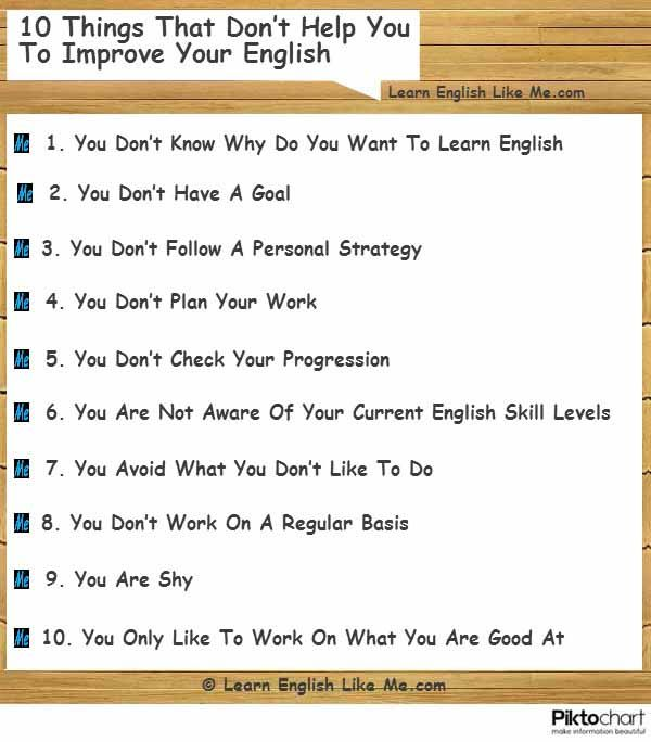 why learning vocabulary is important english language essay Vocabulary and its importance in language  can develop a growing love for english vocabulary learning and  vocabulary and its importance in language learning 7.