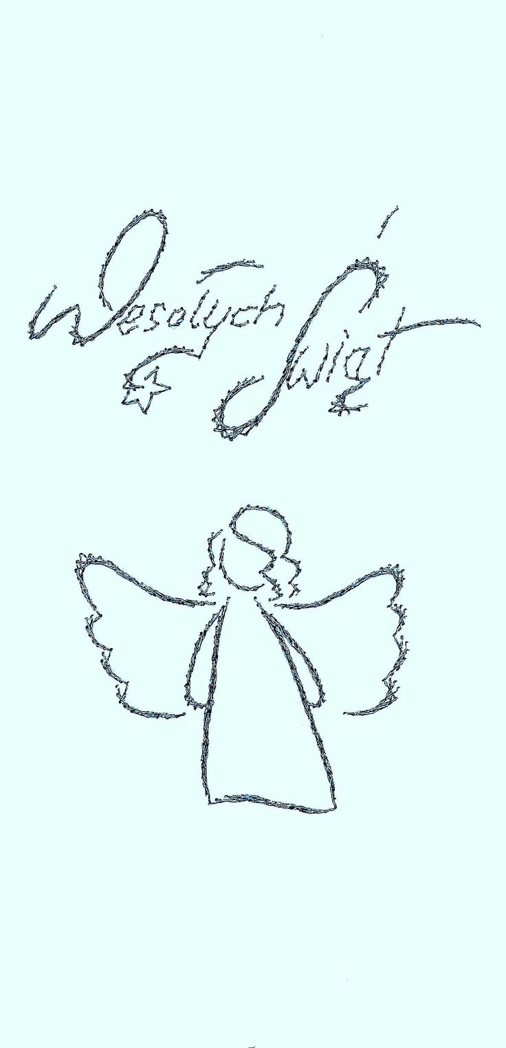 96 best angels patterns images on pinterest drawings christmas