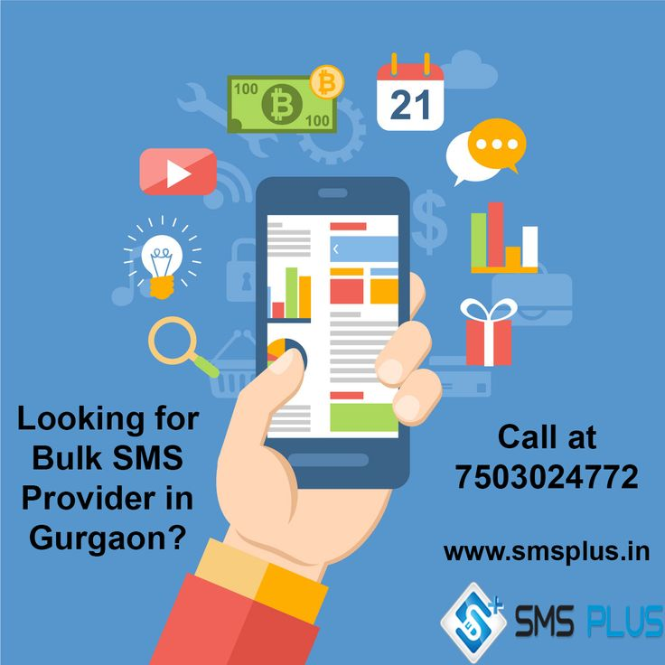 Maximize your sales this Diwali with top Bulk SMS Company in Gurgaon, Delhi, Noida, Faridabad, and NCR. Now there are more reasons to celebrate by presenting your exclusive Diwali offers of your Products & Services among infinite potential customers. Hurry Call now to book your affordable SMS Service & Packages at 7503024772. Drop mail @ sales@smsplus.in for specific requirement. Visit us at www.smsplus.in  #bulksms #bulk #sms #company #service #delhi #gurgfaon #noida #ncr #diwalioffer…