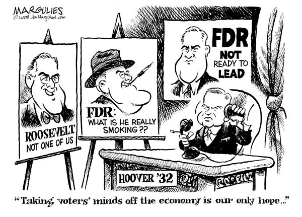 hoover vs fdr Hoover vs fdr 1 1 hoover vs fdr 2 government: hands off • historically the  government has been very hands off the economy.