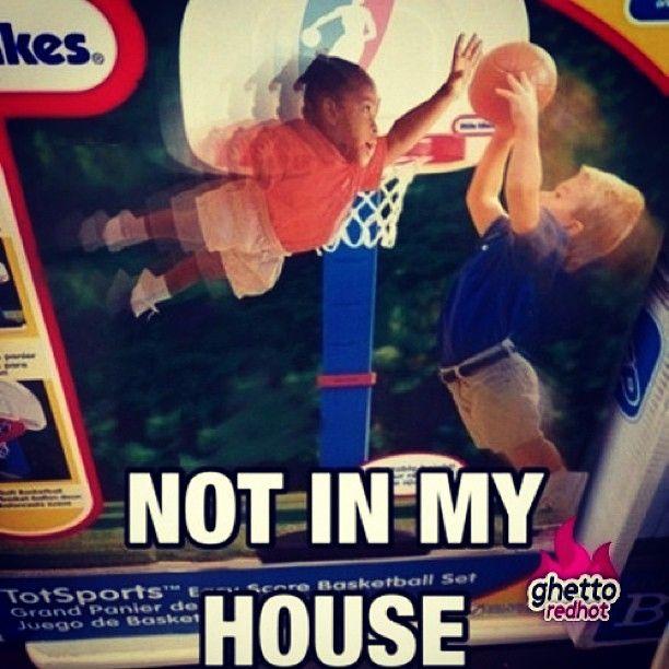 lol! #basketball #funny