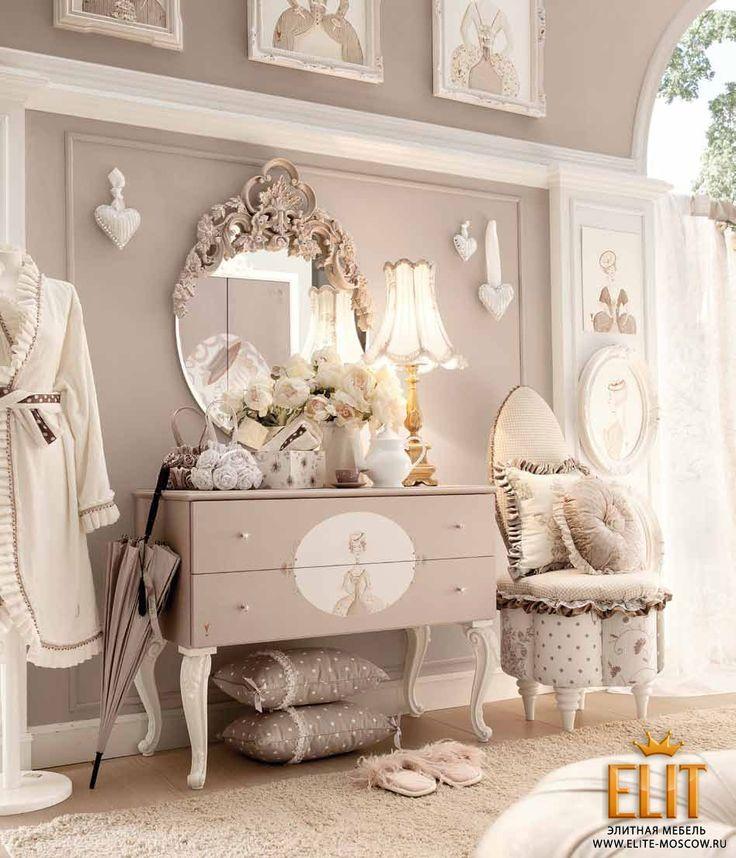15 best altamoda images on pinterest baby room child for Muebles italianos