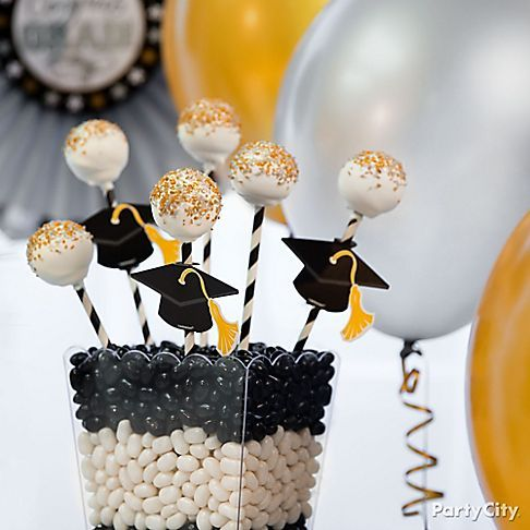 how to make a birthday cap for kids