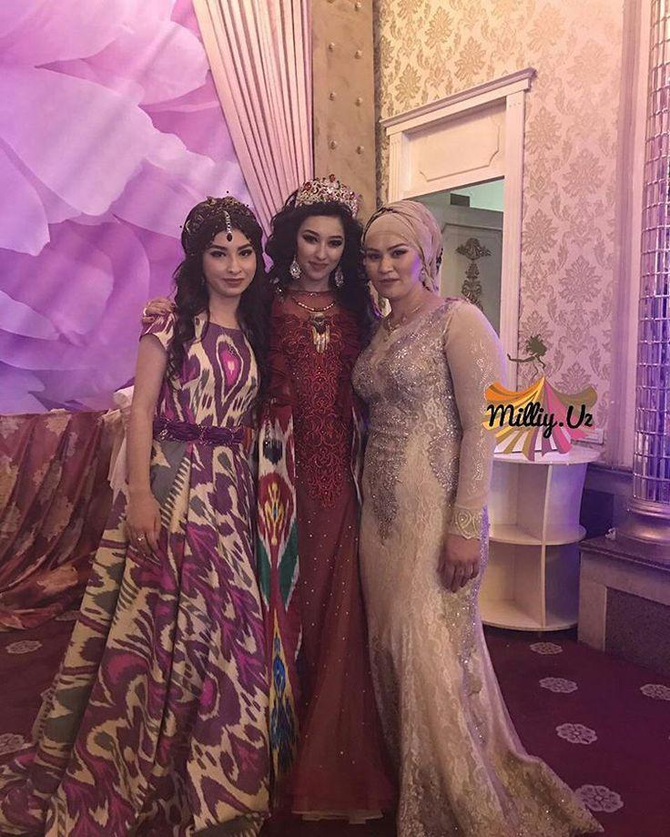 #milliy_uz , #national, #nationalstyle, #nationallook, #kelin_look, #svadba, #kelinka, #fashion, #like , #svadba_uz , #kelinstyle, #followme , #uzbekwedding , #milliykiyim, #dress, #gown, #tashkent , #uzbekistan , #girls, #likeme , #glamour , #подписка , #лайки, #toy, #instagram, #kelinsalom, #challari , #wedding, #bride, #love, http://gelinshop.com/ipost/1517921215184122650/?code=BUQvU2MFDMa