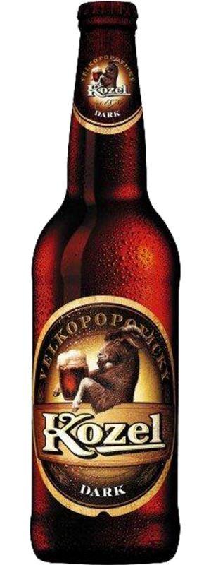 Kozel Dark Beer Buy Online | Buy Beer Online The Beer Store - Beer, Cider, Spirits and more