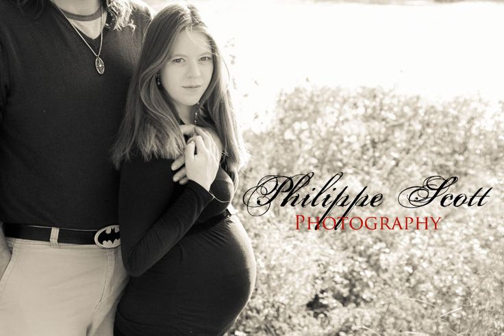 www.facebook.com/philippescottphotography