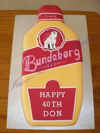 Edible Cake Images Bundaberg : 1000+ images about Birthday Cakes on Pinterest Birthday ...