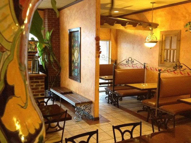 23 best Experience Our Dining images on Pinterest   Peachtree city ...