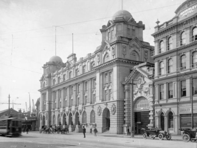 General_Old_Post_Office_Railway_Station.jpg (640×480)