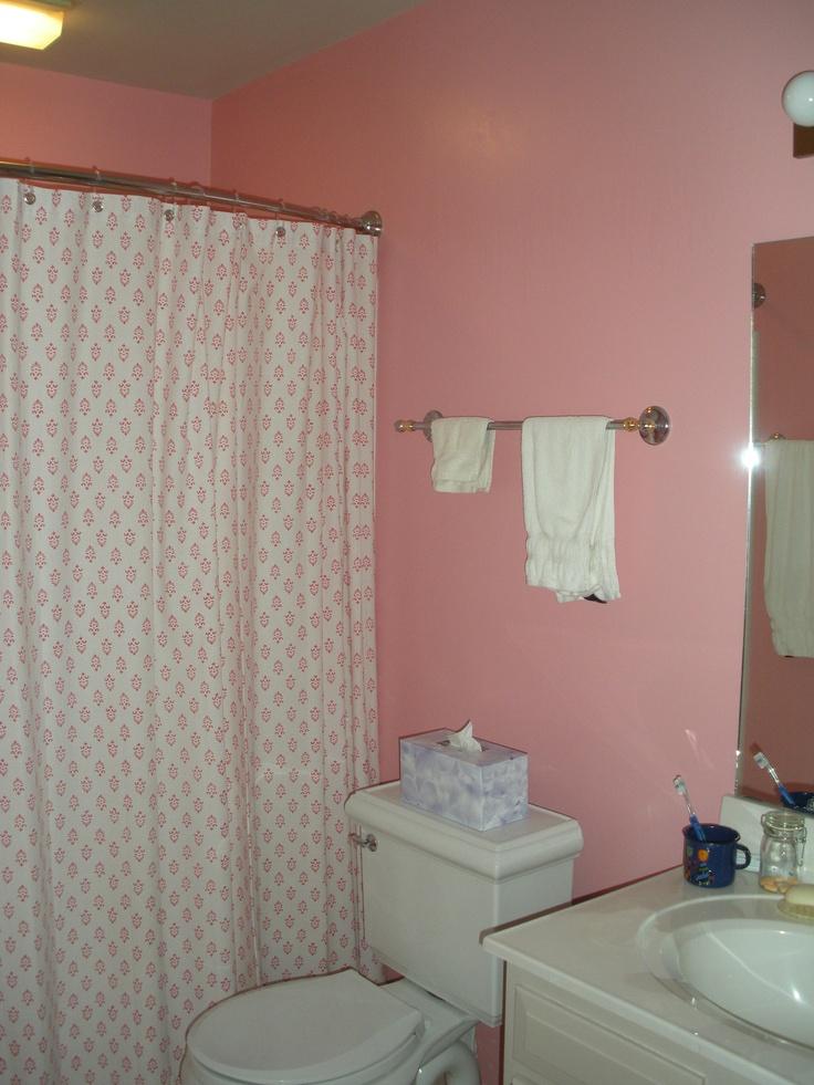 9 best organized design redesigned condo images on - Bathroom remodeling charlottesville va ...