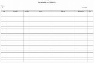 genealogy-forms-and-charts-australian-electoral-information-form