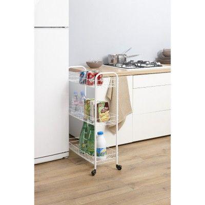 les 159 meilleures images propos de futur chez oam sur pinterest pi ces de monnaie tag res. Black Bedroom Furniture Sets. Home Design Ideas