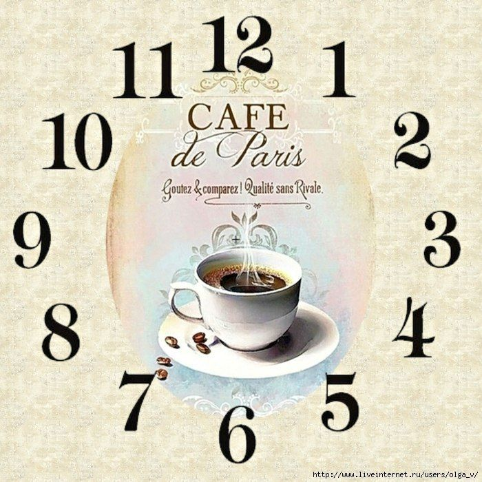 50+ best kávé images on Pinterest | Creative, Etchings and Kaffee