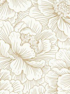 Pattern: 30428 :: Book: Poise by Astek :: Wallpaper Wholesaler