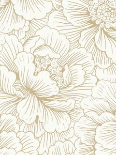 Pattern: 30428 :: Book: Poise by Astek :: Wallpaper Wholesaler www.lab333.com www.facebook.com/pages/LAB-STYLE/585086788169863 www.lab333style.com lablikes.tumblr.com www.pinterest.com/labstyle