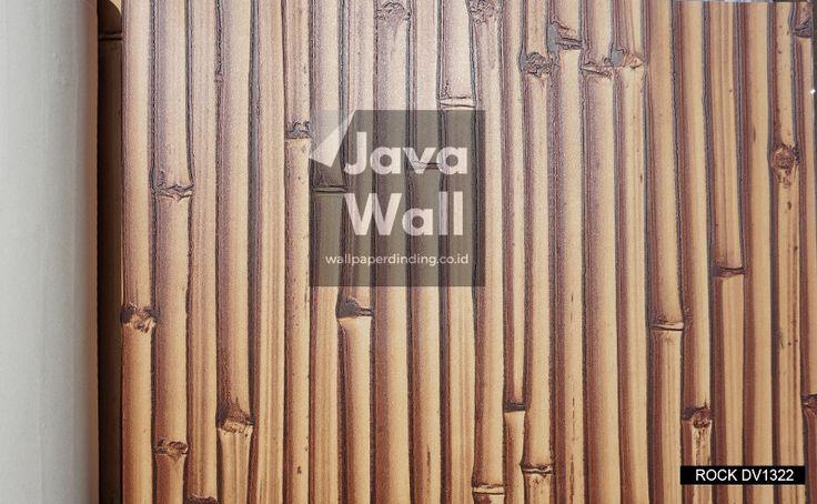 Wallpaper Rock DV1322