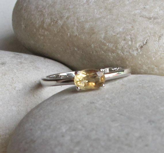 Best 25+ Citrine ring ideas on Pinterest   Big rings ...