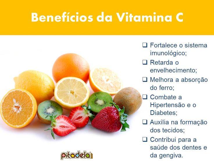 remedios efectivos para bajar el acido urico acido urico medicinas naturales frutas y acido urico