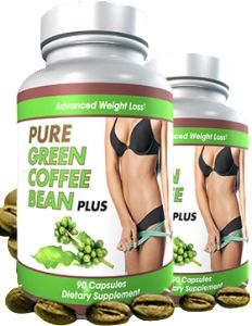 Garcinia Cambogia or Pure Green Coffee Beans? Which weight loss supplement should you choose? Supplements Score Card is reviewing two of the most popular and most effective options when it comes to losing weight.