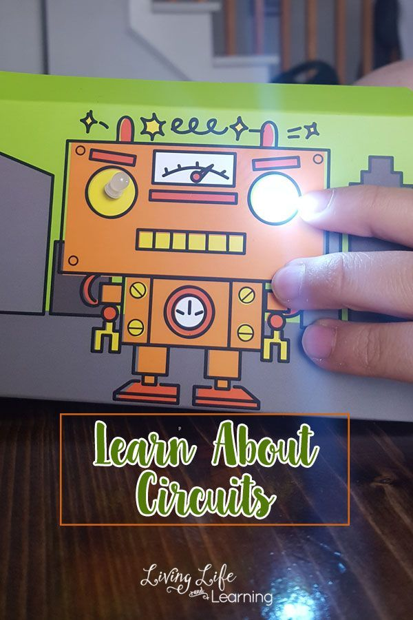 Electriccircuitkits Electric Circuit Paper Science Kits Forkids