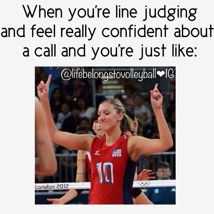 #14 Make a volleyball meme  #jordanlarson #usavolleyball #PinItToWinIt