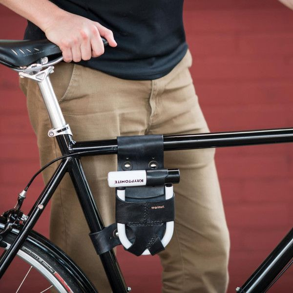 40 best images about leather on bicycles on pinterest panniers leather bicycle and leather. Black Bedroom Furniture Sets. Home Design Ideas